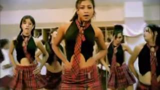 Rangeela Re (Promotional Cut) Baby Doll Chapter 2