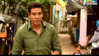 Kavita Shinde Commits Suicide - Episode 137 - 3rd August 2012