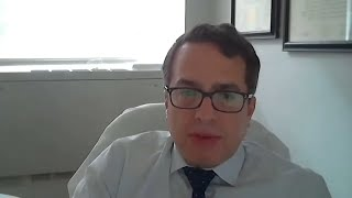 The safety profile of imetelstat in myeloid malignancies