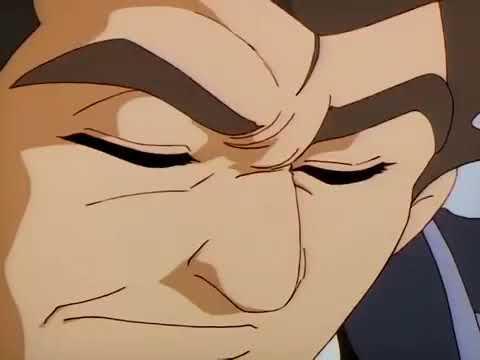 Maher Zain - Kun Rahma ماهر زين - كن رحمة   New Music Video