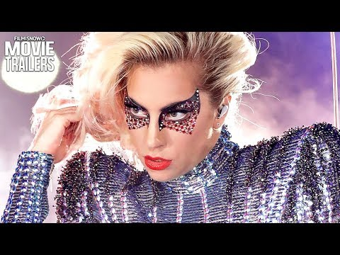 GAGA: FIVE FOOT TWO | New trailer for the Netflix documentary