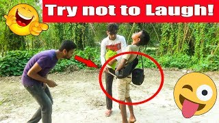 Must Watch another New Best Funny Vines Compilation   Try not to Laugh Challenge   Pagla Baba Fun