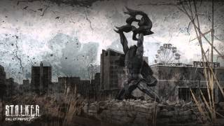 S T A L K E R Call Of Pripyat Full Soundtrack Score