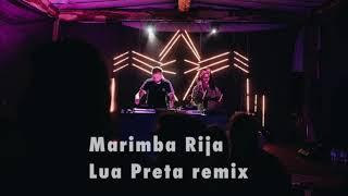 Dotorado Pro - Marimba Rija (Lua Preta Remix)