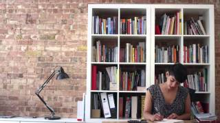 Find Your Dream Job | Roshni's Story | What's Your Dream?