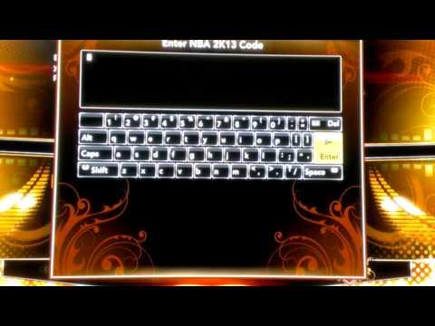 <b>Nba 2k13 cheat codes</b> - YouTube