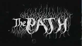 Видео-обзор игры The Path