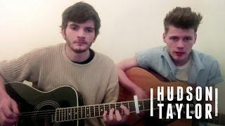 Watch Hudson Taylor Drop Of Smoke video