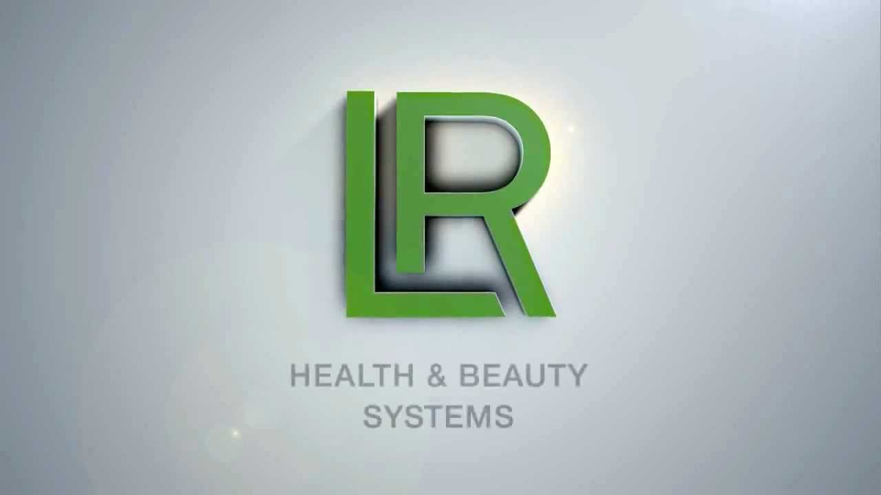 Lr Health & Beauty Systems Sekte