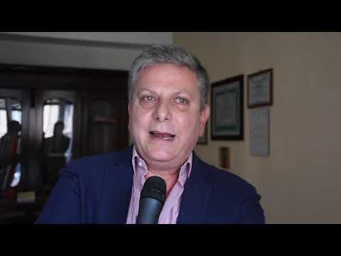usura e debito: parla Giovanni Mangano (Unes)