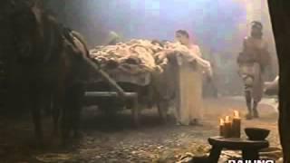 Cecilia - I promessi sposi