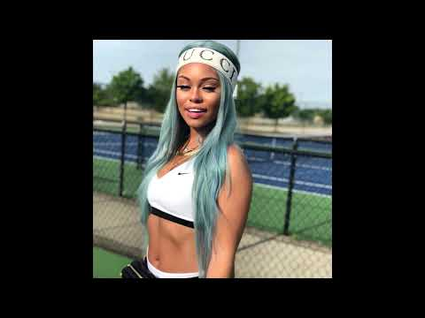 "[FREE] NLE Choppa x DaBaby Type Beat – ""Gucci"" (prod. Freezy)"