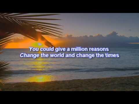 Chicane - No Ordinary Morning [Amazing Video + Lyrics]