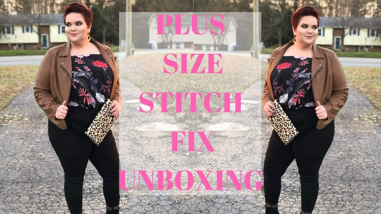410c4aa266d November Stitch Fix Unboxing + Try On