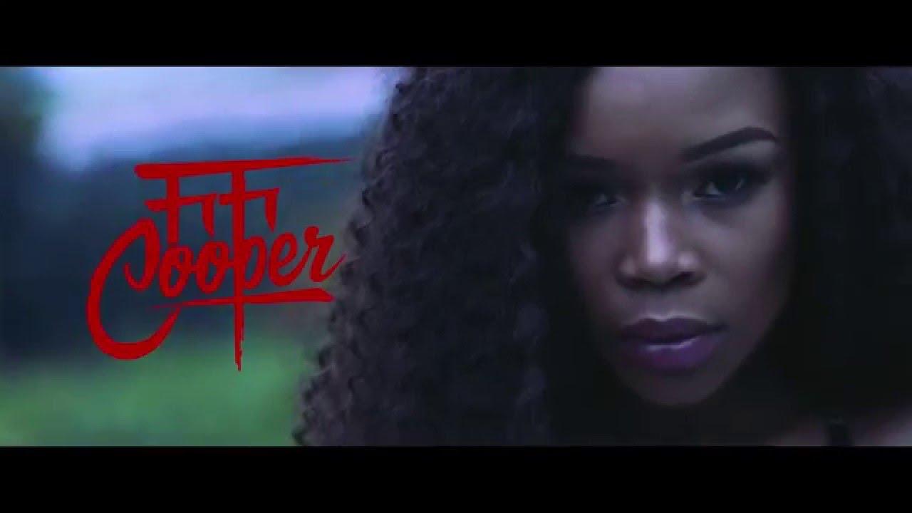 Download Fifi Cooper  - Truth or Dare 2.0