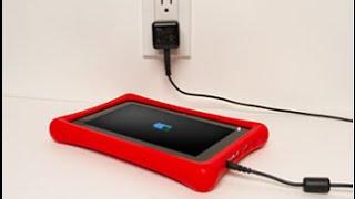 видео Что влияет на скорость зарядки и передачи данных? Как ускорить?! Обзор Charger Doctor