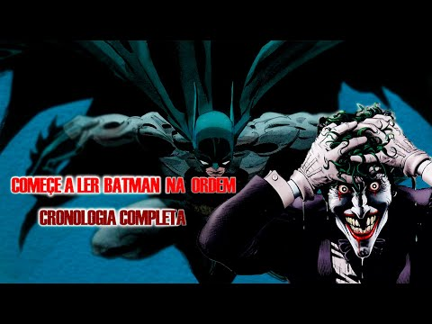 A psicologia do filme do Coringa from YouTube · Duration:  5 minutes 41 seconds
