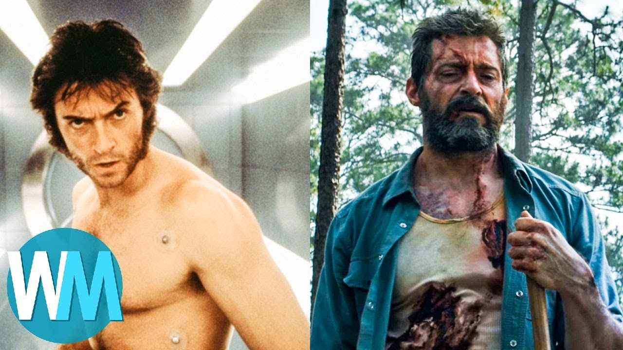 top-10-long-running-superhero-portrayals