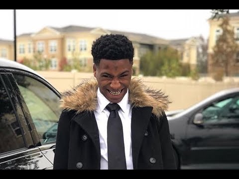 NBA YoungBoy Best Moments