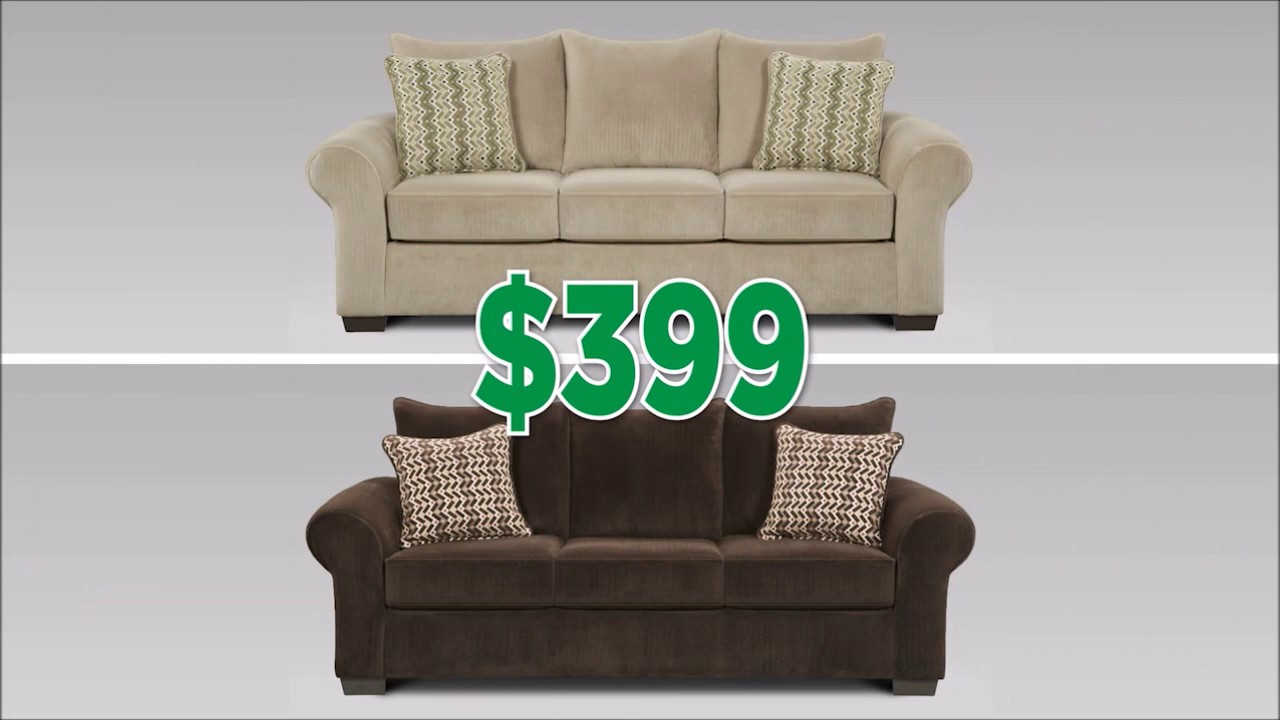 Furniture Stores Near Me With Layaway No Credit Needed Financing Clearinghouse Furniture