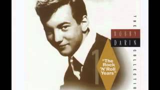 Bobby Darin - Bill Bailey, Won