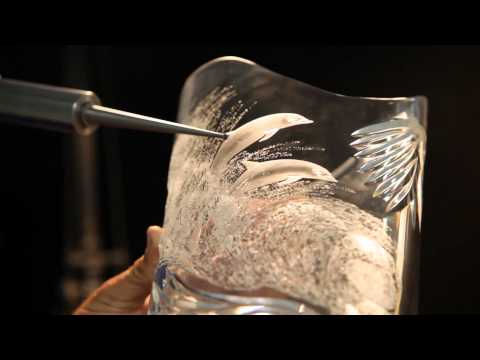 House Of Waterford Crystal: An Introduction