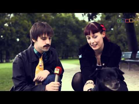 Gassmanns Friseure in Buttlar, Fulda - Coiffeur, Hochsteckfrisuren, Colorationen von YouTube · Dauer:  1 Minuten 11 Sekunden