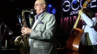 Classic Jazz Ensemble