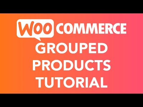 woocommerce how to create a coupomn