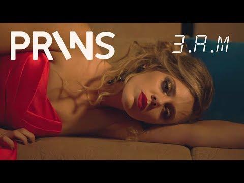 Baixar PRINS - 3AM (Official Music Video)