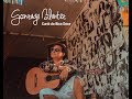 Curió do Bico Doce - CD Completo [2017] (Gonzaga Blantez) Download MP3
