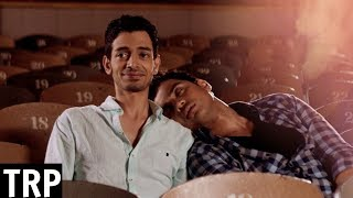 5 Brave & Impressive Portrayals Of Gay Characters In Bollywood Movies