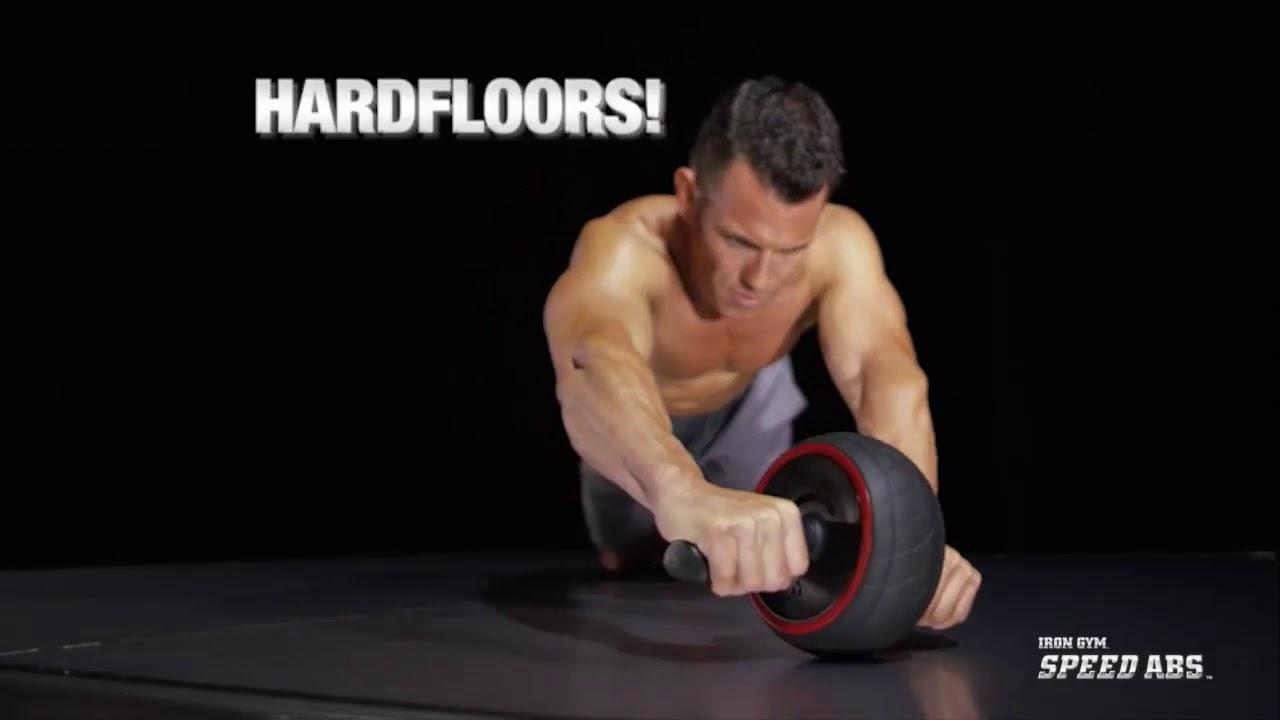 gym cu exerciții varicoase