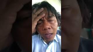 Mengejar Badai Part 2