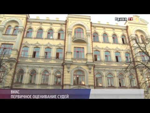 Почему нужно срочно восстанавливать Советский Союз?из YouTube · Длительность: 3 мин29 с  · Просмотры: более 3000 · отправлено: 13/11/2016 · кем отправлено: Pravoved TV