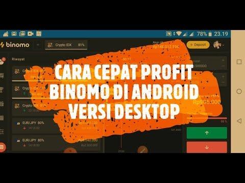 🛑-cara-&-panduan-cepat-profit-binomo-di-android-versi-desktop-!