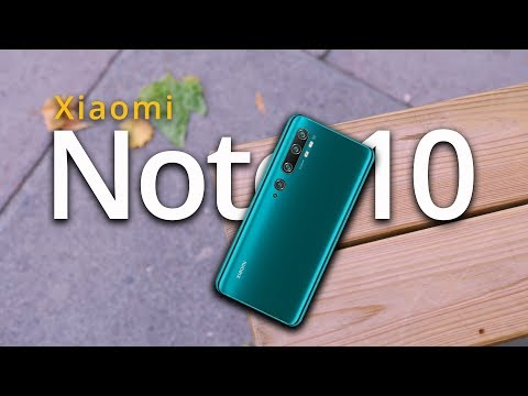 Image result for Mi Note 10 with 108MP penta camera could launch in February, teases Xiaomi VP on Twitter