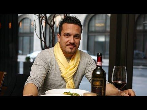 Success Beyond Reality TV with Fabio Viviani