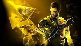 Top 10 Video Game Prequels