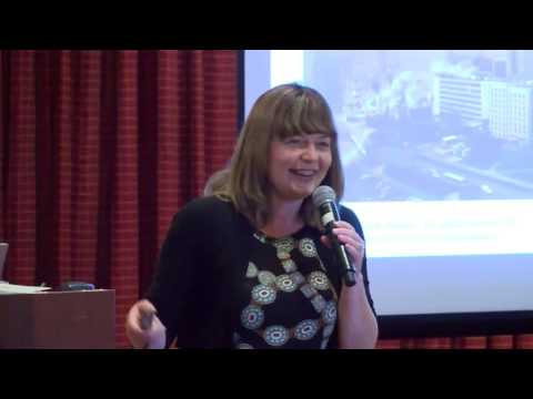 Integrated Communities Care Management Learning Collaborative Session 2 (Part 1 of 2)