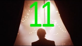 Season Finale - Episode 11 of Gazillionaire - It's opening night fo...