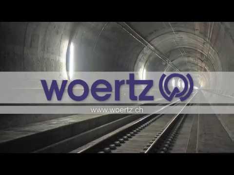 woertz_ag_video_unternehmen_präsentation