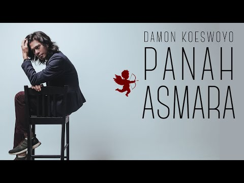 Download Damon Koeswoyo - Panah Asmara     Mp4 baru