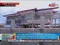 Bp: 45 Construction Workers, Kinunan Ng Dna Sample video