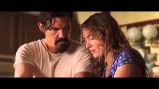 Labor Day Trailer 2013 Kate Winslet, Josh Brolin Movie   Official HD