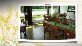 AZUR Campingpark Reinsfeld - Germany Reinsfeld