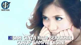 Video iMeyMey - Jangan Cintai Aku Lagi official lirik download MP3, 3GP, MP4, WEBM, AVI, FLV Maret 2018