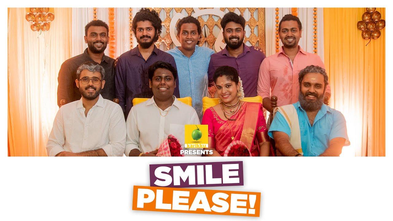 Download Smile Please!  | Comedy | Karikku
