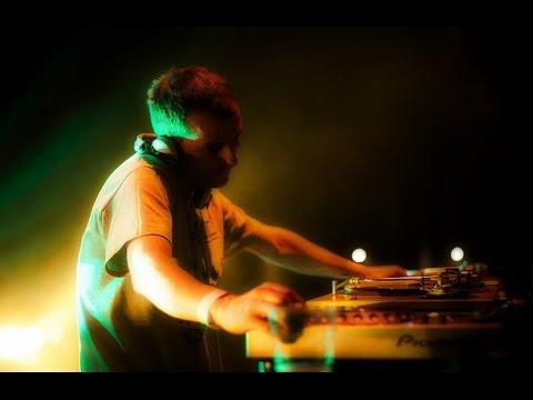 Best of DJ Hazard Mix