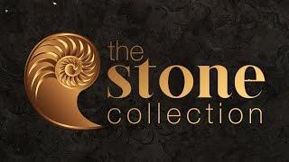 видео Изделия из камня: мрамора, гранита, оникса и травертина